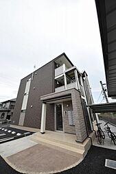 南大塚駅 5.4万円