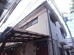 今津駅 1.7万円