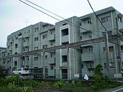 第2志免東福ビル[406号室]の外観