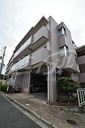 JR東海道・山陽本線 岸辺駅 徒歩18分の賃貸マンション