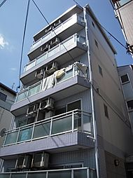 西中島南方駅 3.7万円