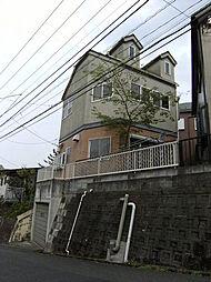西八王子駅 7.5万円