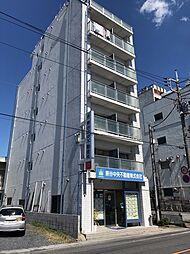 上熊谷駅 3.2万円