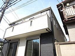 西荻窪駅 11.1万円