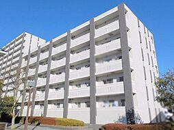 JR東北本線 宇都宮駅 徒歩17分の賃貸マンション