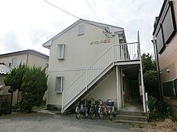 瑞江駅 5.1万円