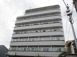 第15東昌ハイツ[2階]の外観