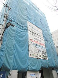 桜台駅 11.7万円