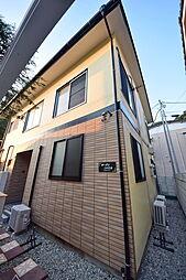 柴崎駅 5.7万円