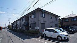 秋川駅 6.5万円