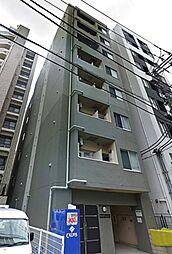 京急鶴見駅 6.9万円