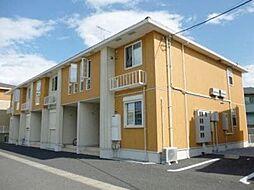 大田郷駅 4.5万円