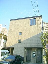 武蔵関駅 9.2万円