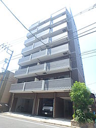 錦糸町駅 15.5万円