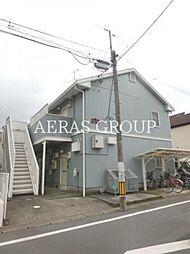 豊田駅 5.7万円