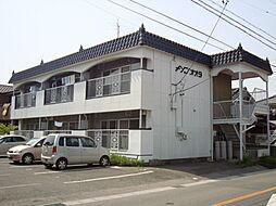 メゾン太田[2階]の外観