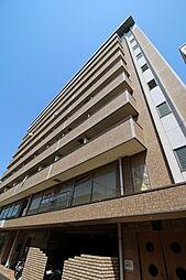 Celeb布施東[3階]の外観
