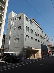 博多ステーションタワー[405号室]の外観