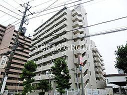 立川駅 4.7万円