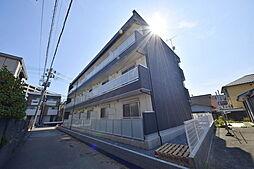 JR総武線 津田沼駅 徒歩12分の賃貸マンション