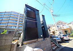 戸塚駅 4.7万円