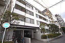 高円寺駅 4.7万円