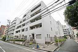 目黒駅 29.1万円
