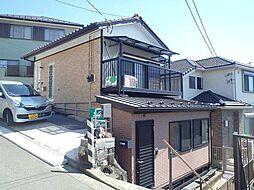 緑園都市駅 4.5万円