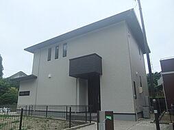 豊田市駅 19.0万円
