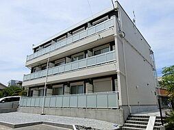 京成本線 京成津田沼駅 徒歩7分の賃貸マンション