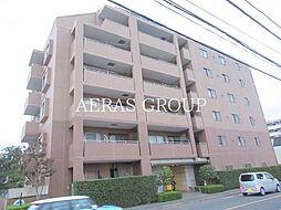 恋ヶ窪駅 13.3万円