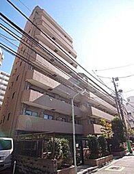 白金高輪駅 9.5万円