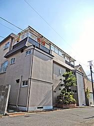 江戸川台駅 2.0万円