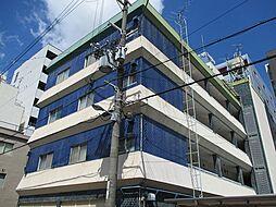 東淀川駅 4.2万円