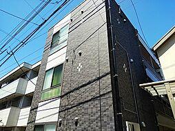 アトレ北新宿