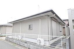 都賀駅 9.0万円