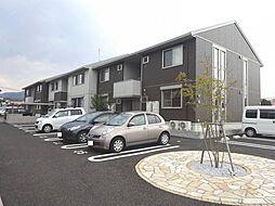 久留米大学前駅 7.2万円