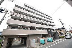 北野駅 3.4万円