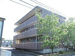 南高田駅 3.7万円