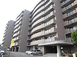 パグーロ東平尾[2階]の外観