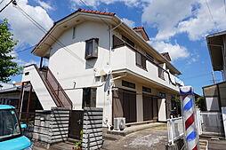 酒々井駅 3.2万円