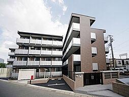 JR総武線 千葉駅 徒歩18分の賃貸マンション