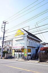 大森台駅 2.2万円