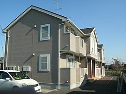 小山駅 4.2万円