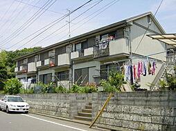 桜ヶ丘駅 5.7万円