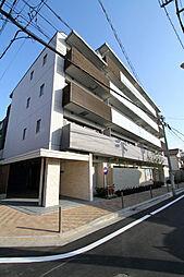 大井町駅 9.9万円