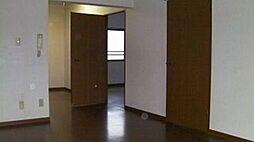 メゾン・ド香輝[101号室]の外観
