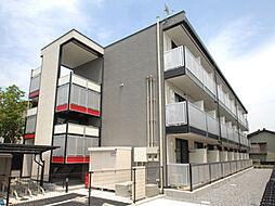 東船橋駅 4.7万円