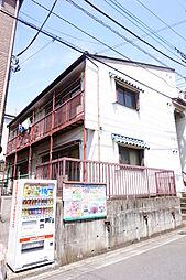 北浦和駅 2.5万円