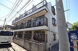 小田急小田原線 下北沢駅 徒歩7分の賃貸マンション
